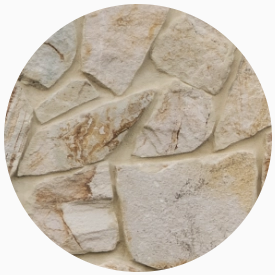 brikmakers-geo-collection